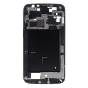 Samsung Galaxy Mega I9200 - Lcd Frame