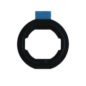 iPad Mini 3 - Home Button Rubber