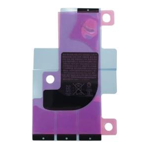 iPhone X - Battery Adhesive Sticker