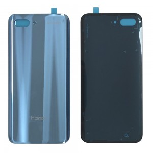 Huawei Honor 10 - Battery Cover Grey