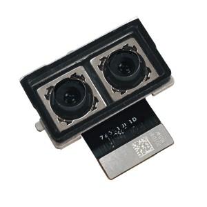 Huawei Honor 10 - Back Camera