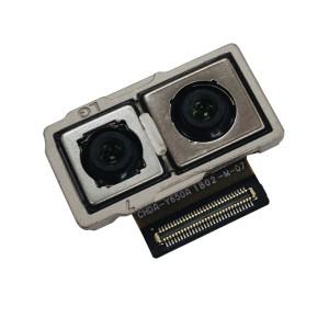 Huawei Mate 10 - Back Camera