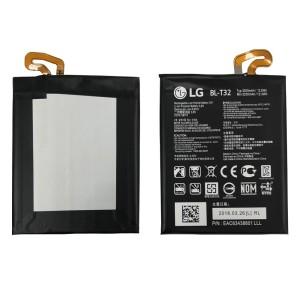 LG G6 H870 - Battery BL-T32 3300mAh 12.5Wh