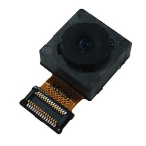 LG G6 H870 - Back Middle Camera