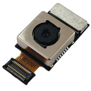 LG G6 H870 - Back Camera