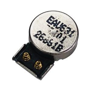 LG G6 H870 - Vibrator