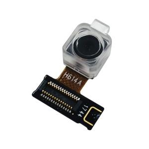 LG G6 H870 - Front Camera