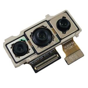 Huawei P20 Pro - Back Camera
