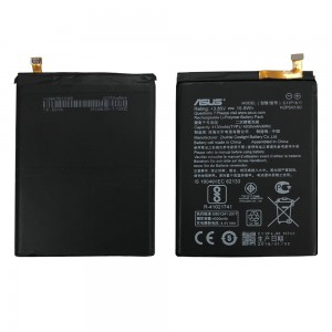 Asus Zenfone Max Plus (M1) ZB570T - Battery C11P1611 4130mAh 15.9Wh