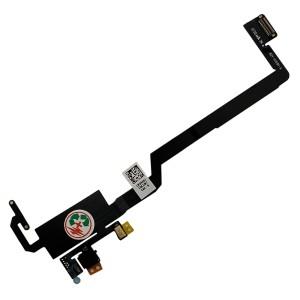 iPhone X - Ambient Light Sensor Flex Cable