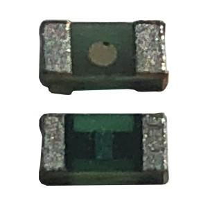 F9700 F7700 - Macbook Backlight Fuse Filter 0402