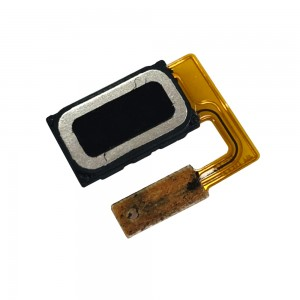 Samsung Galaxy Xcover 2 S7710 - Earspeaker