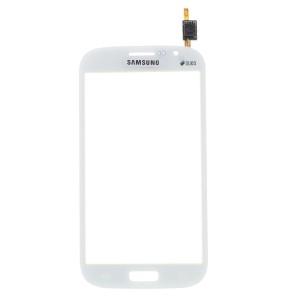 Samsung Galaxy Grand Neo I9060 Duos - Vidro Touch Screen Branco