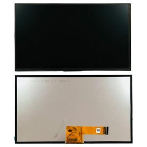 Universal 10.1 inch - LCD Module KR101IA8T Rev: A