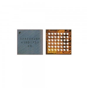 iPhone 8 / 8 Plus / X - Arc 3D touch driver IC 338S00295 U5100 Replacement