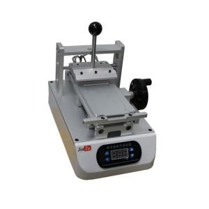 Vacuum Polarizer Remove Machine with Molds 5G-7P