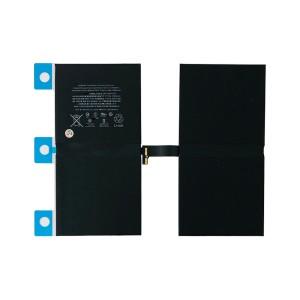 iPad Pro 12.9 2nd Gen - Battery A1754 10994mAh 414Wh