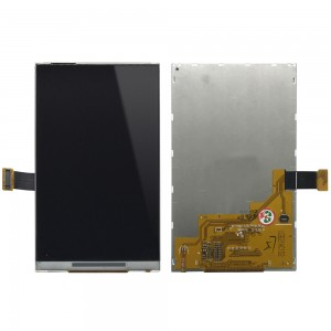 Samsung Galaxy S Duos S7562 / S7560, Trend Plus S7582 / S7580 - LCD