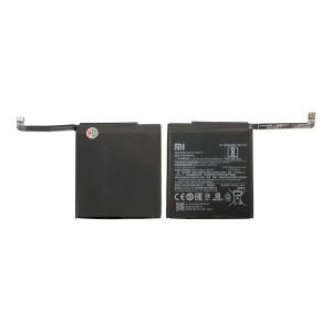 Xiaomi Mi 8 SE - Battery BM3D 3020mAh 12Wh