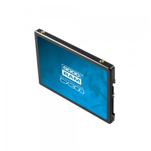 Hard Drive SSD Goodram CX300 - 480GB