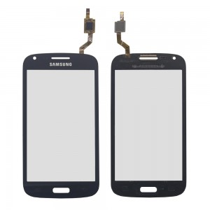 Samsung Galaxy Core I8260 - Vidro Touch Screen Azul
