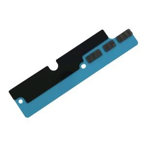 iPhone X - Inner Battery Bracket Holder Sponge Foam Slice Pad Kit