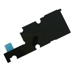 iPhone X - Motherboard Back Side Heat Sink / Insulation Sticker