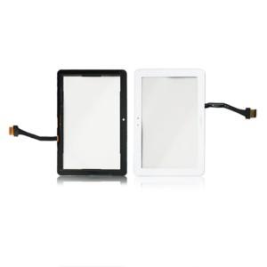 Samsung Galaxy Tab 10.1 P7500 P7501 P7510 - Vidro Touch Screen Branco