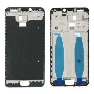 Asus Zenfone 4 MAX ZC554KL - LCD / Middle Frame Black