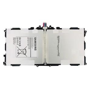 Samsung Galaxy Tab 4 Pro T520 / T521 / T525 - Battery