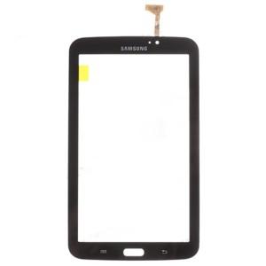 Samsung Galaxy Tab 3 7.0 SM-T211 P3200 - Vidro Touch Screen Preto