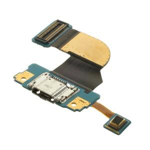 Samsung Galaxy Tab 3 8.0 3G Version T311 - Charging Connector Flex REV 0.4