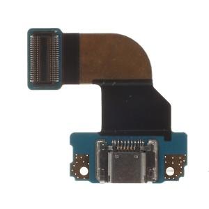 Samsung Galaxy Tab 3 8.0 WiFi Version T310 - Charging connector Flex Rev 0.4