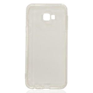 Samsung Galaxy J4 Plus J415 - Air Cushion TPU Gel Case
