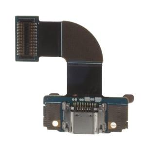 Samsung Galaxy Tab Pro 8.4 T320 - Charging Connector Flex REV 0.7B