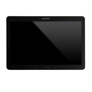 Samsung Galaxy Tab 4 Pro T520 / T521 / T525  - Full Front LCD Digitizer Black