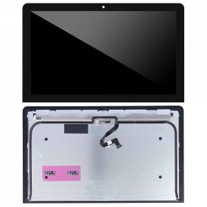 iMac A1418 21.5 inch (LATE 2012-LATE 2015) - Full Front LCD 2K Version