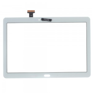 Samsung Galaxy Tab 4 T520 / T521 / T525 - Vidro Touch Screen Branco