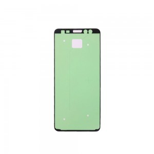 Samsung Galaxy A8 (2018) A530 - OEM Front Housing Frame Adhesive Sticker