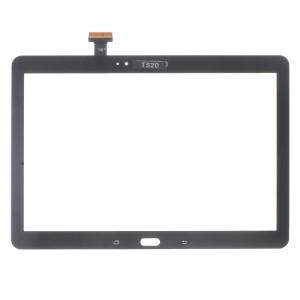 Samsung Galaxy Tab 4 T520 / T521 / T525 - Vidro Touch Screen Preto