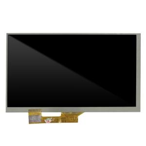 Universal Archos 70 Xenon Color 7 inch - LCD KD070D33-30NC-A79-REVB