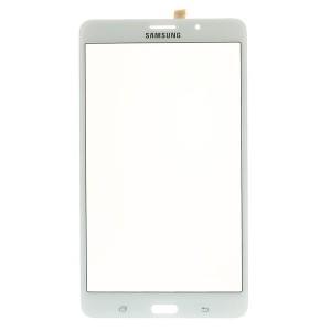Samsung Galaxy Tab 4 7.0 T231 / T235   - Vidro Touch Screen Branco