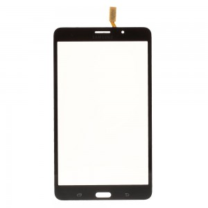 Samsung Galaxy Tab 4 7.0 T231 / T235   - Vidro Touch Screen Preto