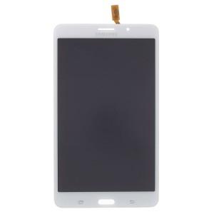Samsung Galaxy Tab 4 7.0 3G T231 / T235  - Full Front LCD Digitizer White