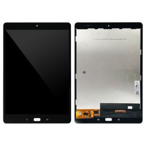 Asus ZenPad 3S 10 Z500M - Full Front LCD Digitizer Black