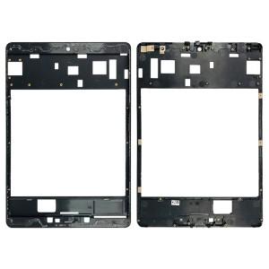 Asus ZenPad 3S 10 Z500M - LCD Frame Black