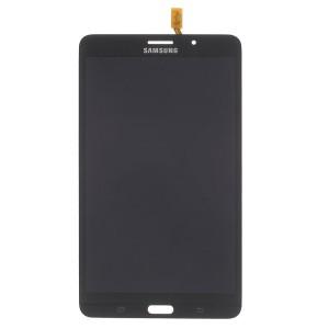 Samsung Galaxy Tab 4 7.0 3G T231 / T235 - Full Front LCD Digitizer Black