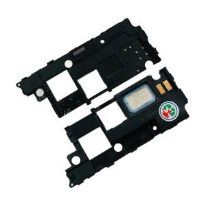 Sony Xperia SP C5302 C5303 C5306 - Loudspeaker