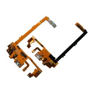 LG Nexus 5 D820 / D821 - Dock Charging Connector Flex