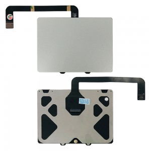 Macbook Pro 15 inch A1286 2009-2012 - Trackpad With Cable 821-0832-A